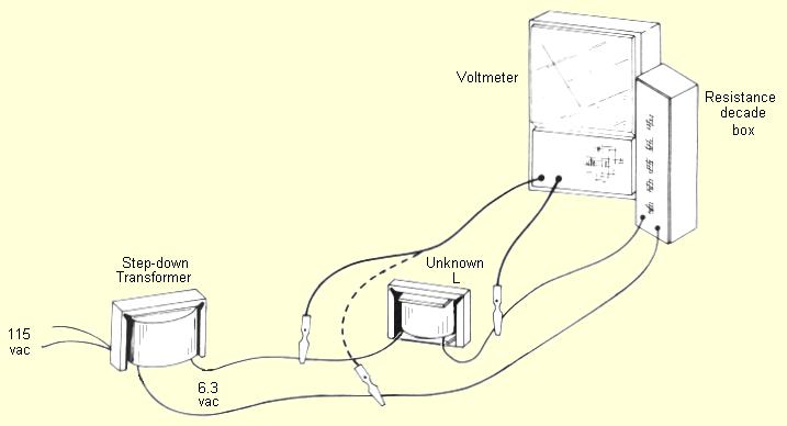 inductors